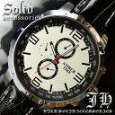 【tvs22】★送料無料!999円超お得!!★超人気メンズ腕時計!!ビッグフェイス仕様!!スタイリッシュなデザイン♪/メンズ【あす楽対応】