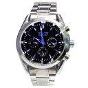 【t151】超お得 送料無料 新型 3針自動巻き 防水腕時計 このデザインで4980円はありえません オートマティックウォッチ qq【あす楽対応】 腕時計 メンズ腕時計 プレゼント ギフト かっこいい 時計 メンズ 通販 楽天