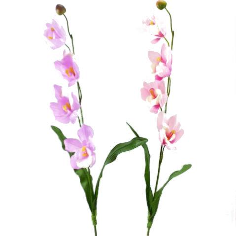 【造花・冬・春】シンビジューム / シンビジウム | FF-2690 / FF2690
