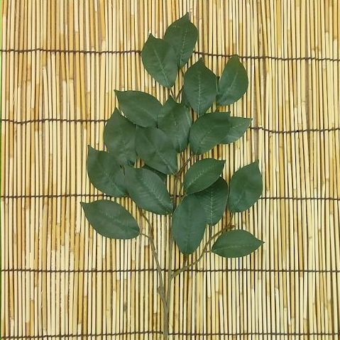【造花・グリーン】サカキ2 / さかき 榊 神棚   990212