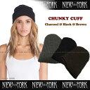 ニット帽 レディース NEW YORK HAT 4648 �