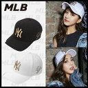 MLB KOREA/エムエルビーコリア/メンズ/レデイース/ストリートファッション/オルチャンファッション/オシャレ/かわいい/お洒落
