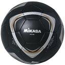 特別価格 ミカサ サッカーボール 4号球 F4TPBK