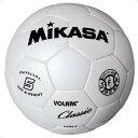 ミカサ サッカーボール 5号球 SVC500W