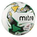 マイター  5号級 サッカーボール DELTA HYPERSEAM  BB1098
