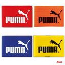 キャプテンマーク PUMA プーマ サッカー