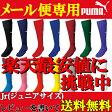 【レビューを書く!でメール便送料無料】PUMA サッカーゲームソックス プーマ 子供 Jr ジュニア サッカーソックス 靴下 900400
