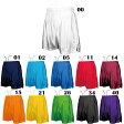 高品質 サッカーパンツ フロリダウィンド P8001 フットサル パンツ サッカー ウェア 子供 キッズ ジュニア メンズ サッカーパンツ パンツ ジュニア サッカーパンツ 子供 キッズ