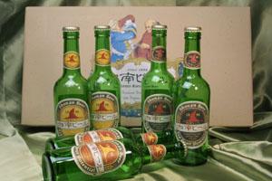 湘南ビール300ml瓶6本セット[産直神奈川県]...:alar:10000057