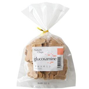 ナチュールチップス グルコサミン