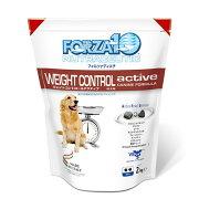 FORZA10(フォルツァディエチ)犬用 アクティブライン ウェイトコントロール(低カロリー)2kg○