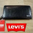 Levi's リーバ...
