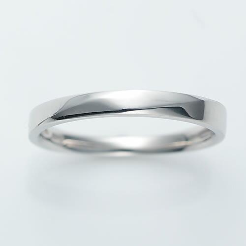 結婚指輪 マリッジリング プラチナ ペアリング...の紹介画像3