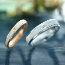 ペアリング ステンレス ブランド EVE GRSD137-GRSD138 ダイヤモンド 刻印対応 金属アレルギーフリー 指輪 サージカルステンレス316L 7号 9号 11号 13号 15号 17号 19号 21号 ペア カップル ペアルック 誕生日 プレゼント あす楽対応 送料無料