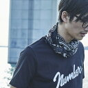 NUMBER (N)INE【ナンバーナイン】number9_T-SHIRT(BLACK) プロスタイリスト石黒亮一氏セレクション 人気ブランド ロゴ Tシャツ メンズ 半袖 asrk