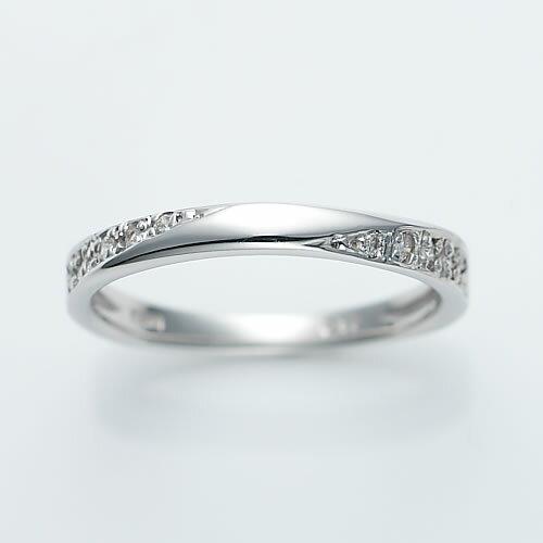 結婚指輪 マリッジリング プラチナ ペアリング...の紹介画像2