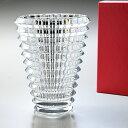 バカラ ベース Baccarat 花瓶 アイ 14.5cm Sサイズ EYE 2103679