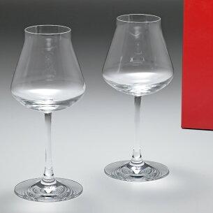 エントリー シャトーバカラ 赤ワイン