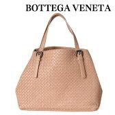 ボッテガヴェネタ BOTTEGA VENETA バッグ トートバッグ ベージュ 272154 v0016 6775