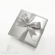 【最大2000円クーポン 2/26月 9:59まで】スワロフスキー SWAROVSKI ラッピング 【純正包装でラッピング】
