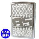 メール便可250円 ZIPPO ジッポー ライター オイルライター 85TH ANNIVERSARY EVERY 85周年記念 29438