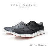 HIROSHI TSUBOUCHI �ҥ? �ĥܥ��� �� �ܳ� ��������å� �� �ϥ��֥�åȥ��塼�� 2015aw ������ 2015aw��ht-0236�ˡ�w1��