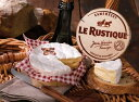ル・ルスティックブリーチーズ1kg【お中元】【送料無料】【楽ギフ_包装】【ブリーチーズ】【フランス】【チーズ】【ギフト】【セット】【ラッピング】【smtb-s】