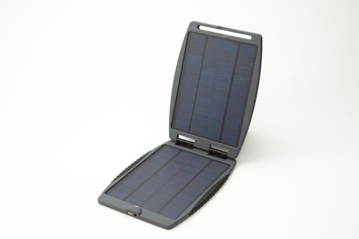 太陽光発電パネルは最大出力カタログスペックより …