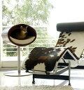 【smtb-s】【送料無料】ドイツ発最高級猫用ベッド【Rond stand・ レザー】