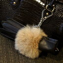 [50%OFF] ★★ Fox & raccoon fur (fur) glove holder [original made in Japan] which was placed in STORY■