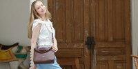 ショルダーバッグレディース斜めがけ軽い日本製イタリア革アンジェリーナボックスプチ2WAYバッグ革バッグ超軽量本革牛革牛皮鞄皮斜め掛けななめがけ