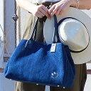 Bags, Accessories, Designer Items - |1264-s スマイルスワロ付き ジャグジーボストンバッグ Lサイズ