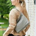 ショッピングトラベル |1376 アンジェリーナボックス Sサイズレザー製 革製 日本製 レディース バッグ 軽量 2WAY仕様