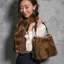 ファー(毛皮)、レザー(革)、ジャケット、コート、マフラー、バッグのリフォーム・リメイク・リカラー・リペア お直し フォックス ミンク セーブルなど各種類毛皮対応。東京 恵比寿三越 SALON DE ALFURD サロン・ド・アルファード 楽天通販