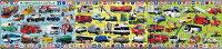 【あす楽】 パノラマパズル APO-24-132 あつまれ!はたらくじどうしゃ 10+15+20ピース パズル Puzzle 子供用 幼児 知育玩具 知育パズル 知育 ギフト 誕生日 プレゼント 誕生日プレゼント