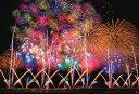 ジグソーパズル BEV-31-470 風景 長岡の大花火 1000ピース パズル Puzzle ギフト 誕生日 プレゼント