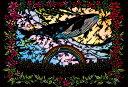 ジグソーパズル EPO-79-269s イラスト 旋律(センリツ) 300ピース パズル Puzzle ギフト 誕生日 プレゼント 誕生日プレゼント