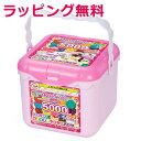 【あす楽】 おもちゃ AQ-S77 アクアビーズ 5000ビ...