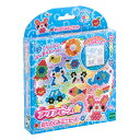 おもちゃ AM-01 アクアビーズ おたのしみミニセット[CP-AQ] 誕生日 プレゼント 子供 ビーズ 女の子 男の子 5歳 6歳 ギフト