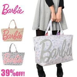 Barbie/�С��ӡ�/�ȡ��ȥХå�/45488