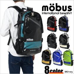 mobus[�⡼�֥�]���å�mo-103