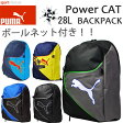  PUMA[] 5.12   BN J 28L f070411 