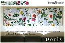 ファブリックパネル アリス Boras Doris 140×43cm ボラス ドリス パネル ボード 壁飾り 壁 インテリア アート