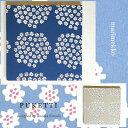 単品 ファブリックパネル アリス marimekko PUKETTI 30×30cm 単品販売 各カラー有 ブルー ベージュ マリメッコ プケッティ 和洋 おしゃれ壁掛け 花束