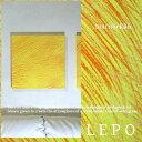 単品 ファブリックパネル アリス marimekko LEPO 40×40cm 単品販売 イエロー マリメッコ レポ 北欧 ファブリックボード
