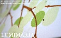 marimekko/�ե��֥�å��ܡ���/�����ȥѥͥ�/�ޥ��å�/LUMIMARJA/��/140×43cm