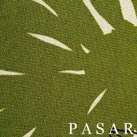 PASAR/�ѥ�����/��/�����/�ե��֥�å��ѥͥ�/30×30cm/���祻�å�/����ƥꥢ�ѥͥ�/����/�̿���Ʊ�������Ϥ����ޤ���