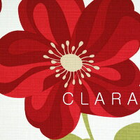 ���ɥ��/�ե��֥�å��ܡ���/�ѥͥ�/adorno/CLARA/60×40cm/�����/�ƥ��顼ͭ/�ե��֥�å��ѥͥ�