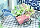 ■ミニカートアメリカン【アリスの時間】★