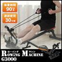 【NEW】【送料無料】アルインコ G3000 ローイング【脚力】【筋力アップ】【ダイエット/筋力】【健康器具】【肉体改造】